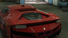 ItaliRSX-GTAO-Spoilers-PrimaryDiscreetWing.png