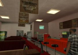 Jim'sStickyRing-GTASA-interior