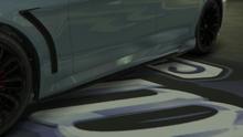 Komoda-GTAO-Skirts-SecondarySportsSkirt.png