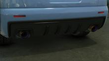 Kuruma-GTAO-Exhausts-RaceExhaust.png