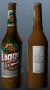 Logger-GTAIV-GlassBottle