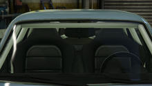MichelliGT-GTAO-RollCage&BucketSeats.png