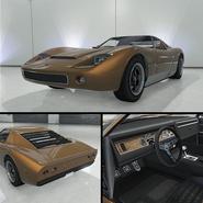 Monroe-GTAV-LMS