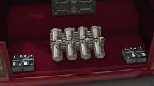 MoonbeamCustom-GTAO-Hydraulics-QuadPumps4inaRow.png