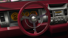 MoonbeamCustom-GTAO-SteeringWheels-Cruzer.png
