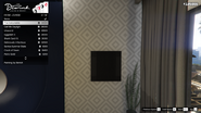 PenthouseDecorations-GTAO-LoungeLocation15