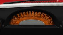 PeyoteCustom-GTAO-Dials-Energize.png