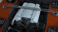 Previon-GTAO-AirFilters-BrushedV8AirIntakeSystem.png