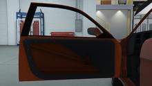 Previon-GTAO-Doors-LightweightWeavePanels.png
