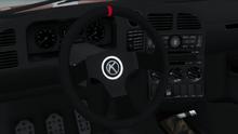 Previon-GTAO-SteeringWheels-RallyBasic.png