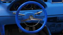 PrimoCustom-GTAO-SteeringWheels-OldSchoolCool.png