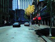 RaelAvenue-Street-GTAIV.jpg