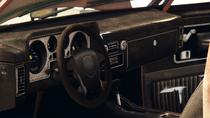 Rebel-GTAV-Inside