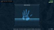 RobberyInProgress-GTAO-TrafficCameraHacking