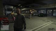 Sprint-GTAO-CarMeetInvite