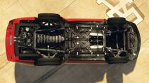StingerGT-GTAV-Underside