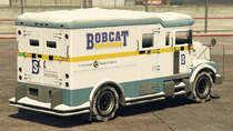 Stockade3-GTAV-RearQuarter