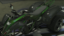 StreetBlazer-GTAO-ArchCovers-CarbonStreetGuards.png