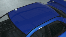 SultanRSClassic-GTAO-Roofs-StockRoof.png