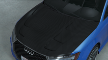 TailgaterS-GTAO-Hoods-CarbonRaceHood.png