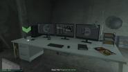 TheCayoPericoHeist-Preps-FingerprintCloner-GTAO-Archive-Cloner