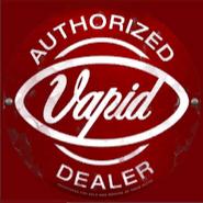 Vapid-Authorized-Dealer-Bennys-banner-GTAO