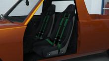 WarrenerHKR-GTAO-Seats-BallisticFiberTrackSeats.png