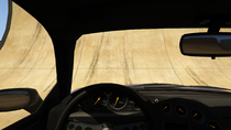 ZR350-GTAO-Dashboard