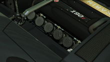 190z-GTAO-StockEngineDetail.png