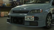 Asbo-GTAO-FrontBumpers-CompetitionBumper.png