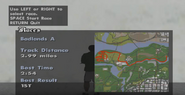 Badlands-A-Map-GTASA