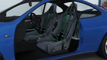 CalicoGTF-GTAO-Seats-BallisticFiberBucketSeats.png