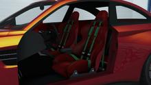 Cypher-GTAO-Seats-PaintedSportsSeats.png