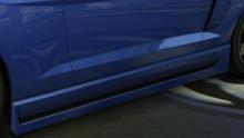DominatorGTX-GTAO-CarbonStreetSkirt.png