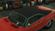 Dukes-GTAO-Roofs-StockRoof.png