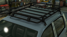 Everon-GTAO-Roofs-PrimaryRoofRack.png
