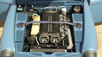 Fagaloa-GTAO-engine