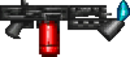 Flamethrower-GTA1-icon