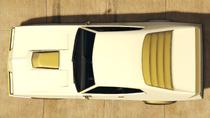 FutureShockImperator-GTAO-Top
