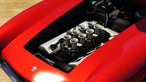 GT500-GTAO-Engine