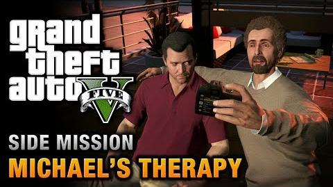 GTA_5_-_Michael's_Therapy_Sessions_(Dr._Friedlander)