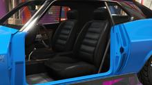 GauntletClassicCustom-GTAO-Seats-StockSeats.png