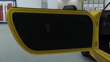 Growler-GTAO-Doors-CarbonDoorPanel.png