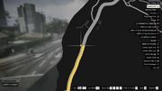 Haulage-GTAO-TrailerLocation4-DropOff1Map.png