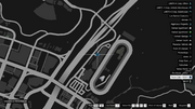 Haulage-GTAO-TrailerLocation7-Hauler5Map.png