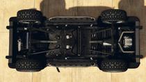 Hellion-GTAO-Underside