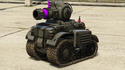 Invade&PersuadeTank-GTAO-front-RocketLauncher