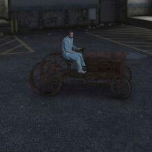 Kifflom Tractor GTAVe.jpg
