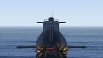 Kosatka-GTAO-Rear