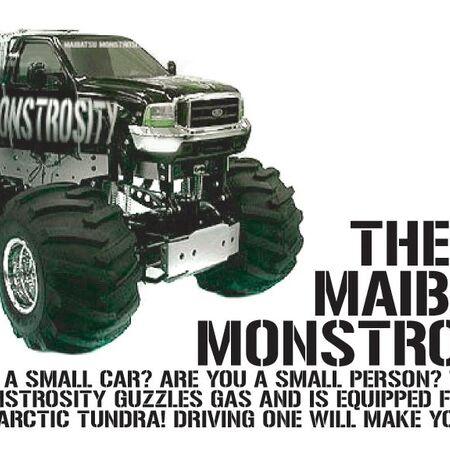 MonstrosityEU.jpg